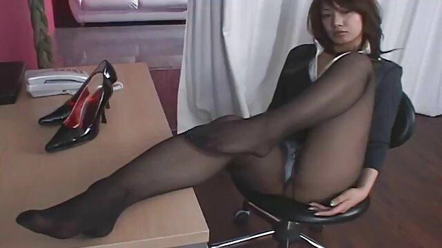 アイラ-セル エッチ 動画 女性 用