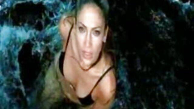 美しさRayleneとクリスティースティーブンス愛レズビアン性 女性 向け セックス 動画