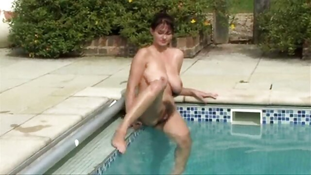 ブルネット情熱ミナモーガン 女性 専用 セクシー 動画