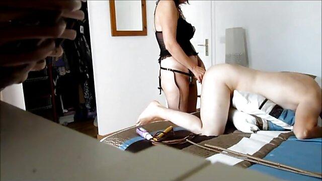 ダイアナ-若い裸の女の子 女性 向け アダルト 無 修正