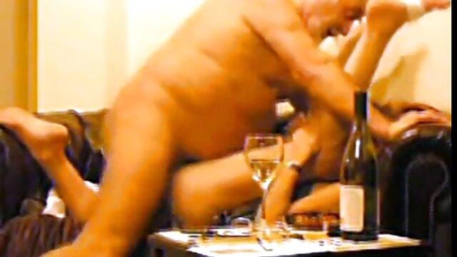モニ セックス 無料 動画 女性 用