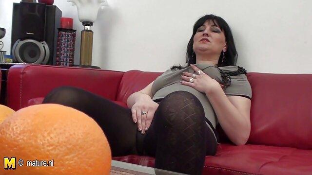 サラ-ルフ 女の子 用 アダルト ビデオ