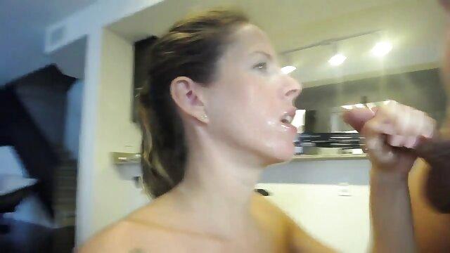 イヴァナ-シュガー 女子 用 エロ 動画